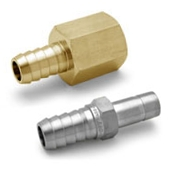 Hose Connectors
