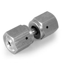 Swivel Connectors